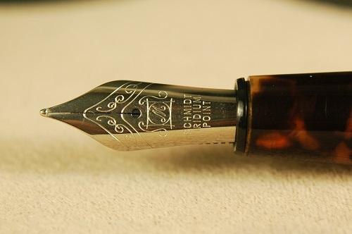 Pre-Owned Pens: 1563: Retro 51: Retro 1951