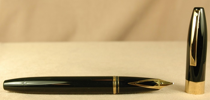 Pre-Owned Pens: 1941: Sheaffer: Legacy