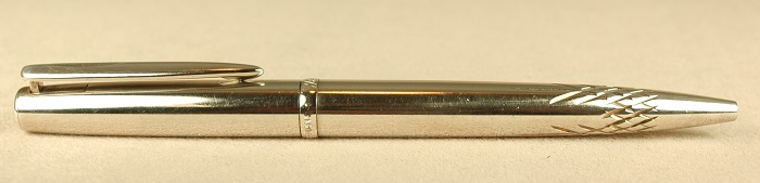 Pre-Owned Pens: 2027: Waterford: Lismore