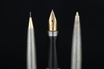 Pens and Pencils: : Parker: 75 Sterling