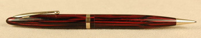 Vintage Pens: 0550: Sheaffer: Craftsman 350