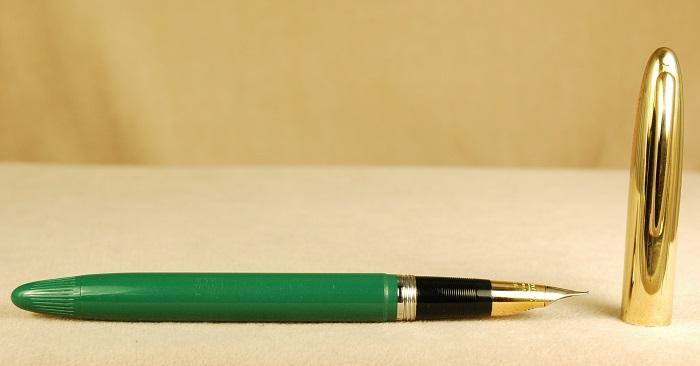 Lot of 36 Antique Fountain Pens Pencils Parker Sheaffer Waterson Cross  Vintage