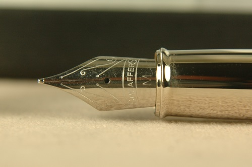 Pre-Owned Pens: 2232: Sheaffer: Fountain Pen