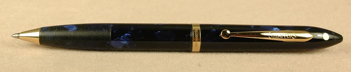 Pre-Owned Pens: 2233: Sheaffer: Balance Millennium