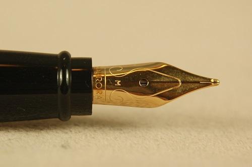 Pre-Owned Pens: 2235: Aurora: Ipselon