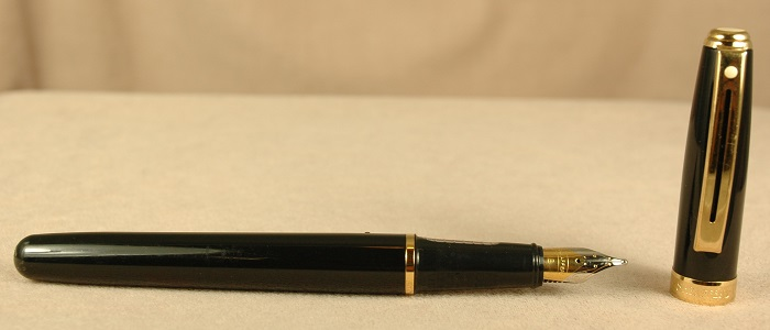 Pre-Owned Pens: 2256: Sheaffer: Prelude
