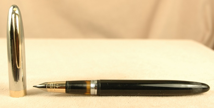 Vintage Pens: 2369: Sheaffer: TM