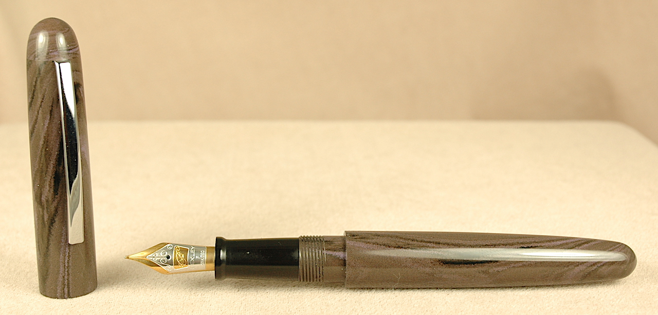 Pre-Owned Pens: 2436: Bexley: Imperial