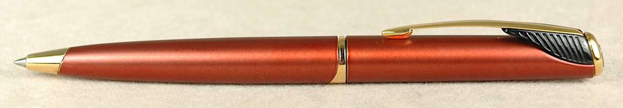 Pre-Owned Pens: 3237: Parker: Inflection