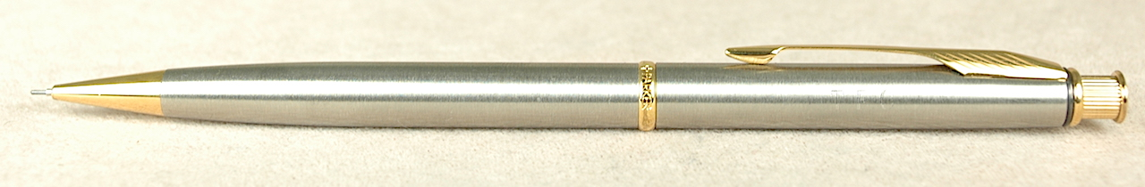 Pre-Owned Pens: 3274: Parker: Insignia