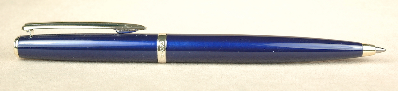 Pre-Owned Pens: 3618: Waterford: Marquis