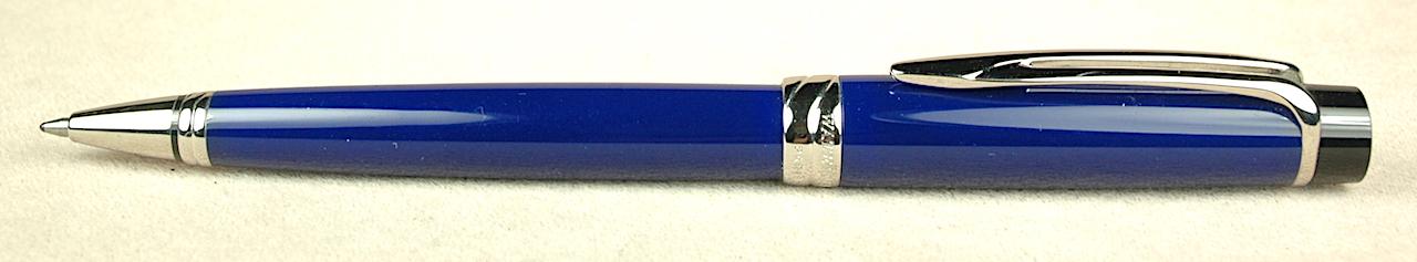 Pre-Owned Pens: 3634: Waterman: Liasion