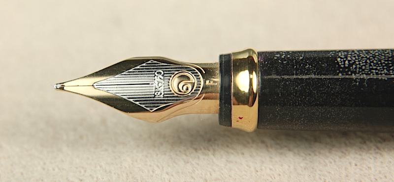 Pre-Owned Pens: 4302: Élysée: Vernissage No. 1