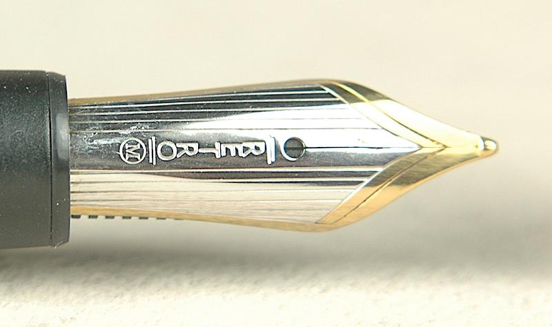 Pre-Owned Pens: 4594: Retro 51: Limited Edition Tornado Cioppino