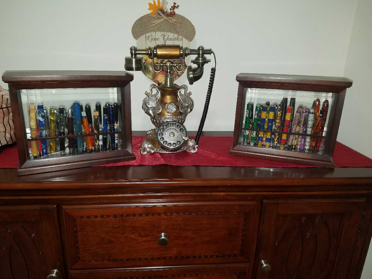 Pens and Pencils: : -- ALL --: Monteverde etc