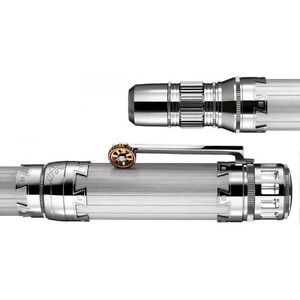 Pens and Pencils: : Mont Blanc: Great Characters Leonardo Da Vinci